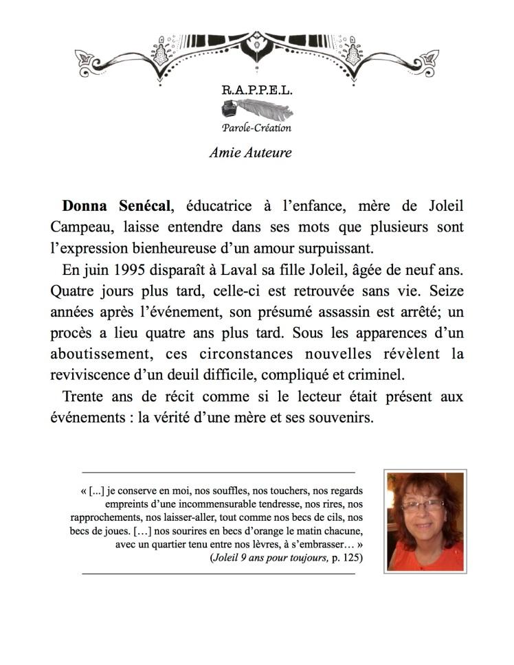 Donna Sénéchal jpeg
