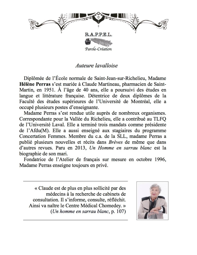 Hélène Perras jpeg