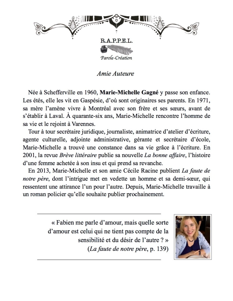 Marie-Michèle Gagné jpeg
