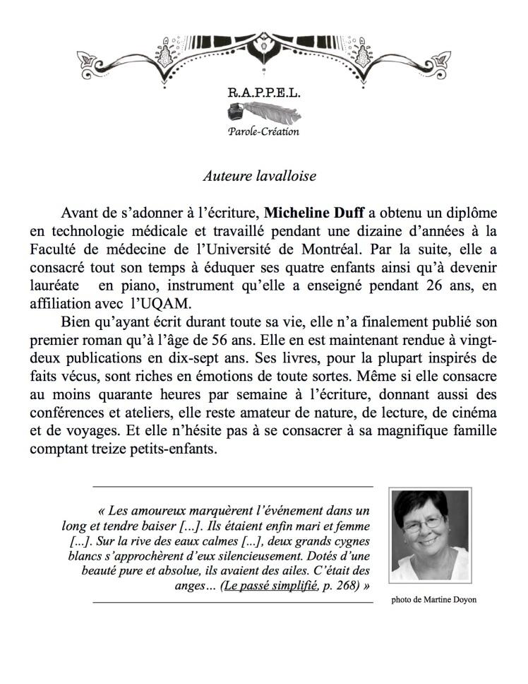 Micheline Duff jpeg