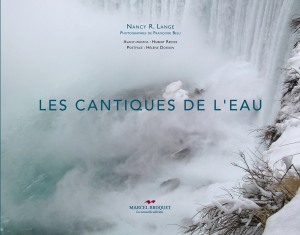C1Cantiques
