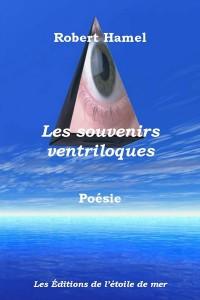 les_souvenirs_ventriloques