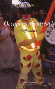 Occupons Montréal