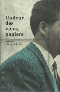 François Jobin