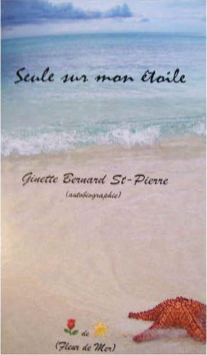 Ginette Bernard St-Pierre